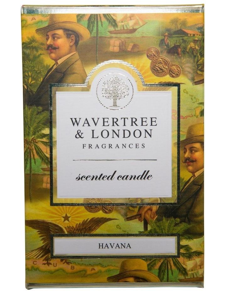 Havana Candle image 2