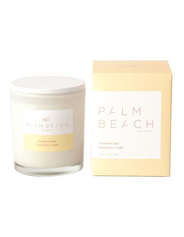 Candles   Scented Candles   Votives & Pillar Candles   MYER