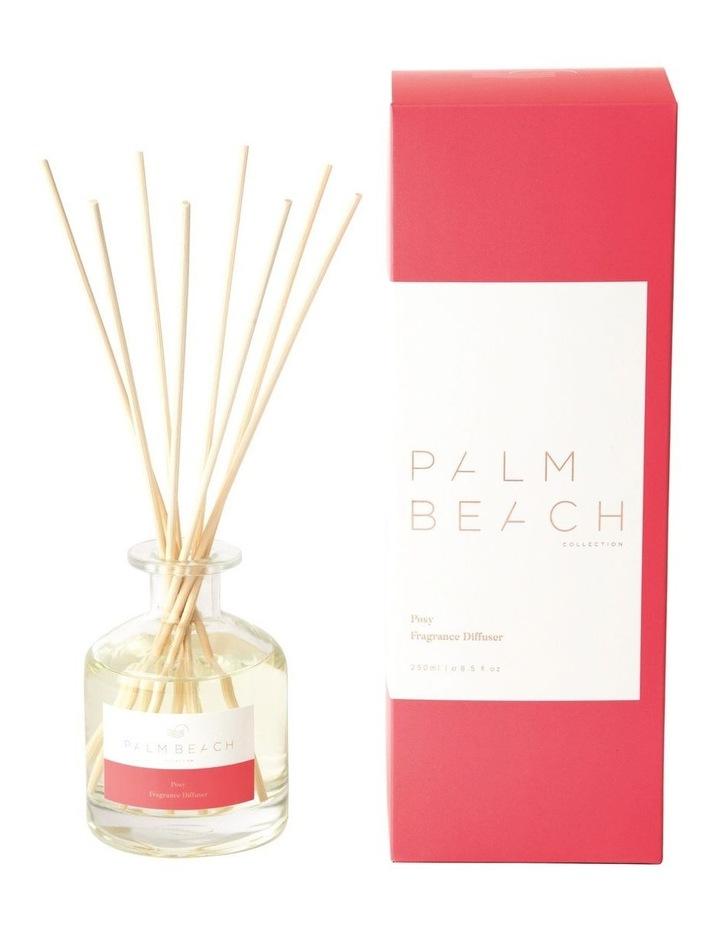 Posy Fragrance Diffuser image 1