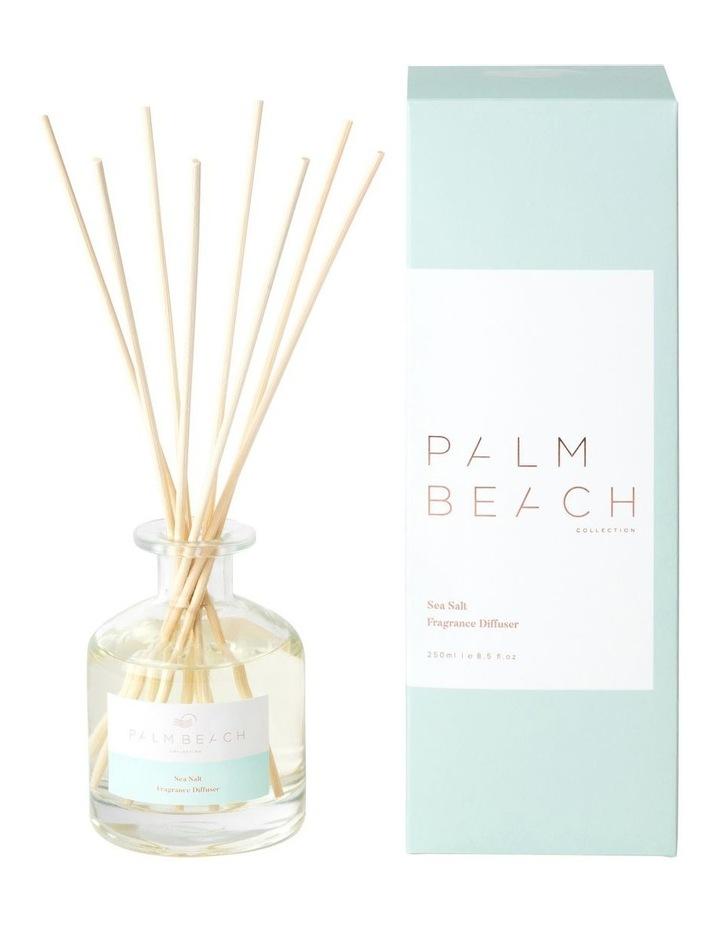 Sea Salt Fragrance Diffuser image 1