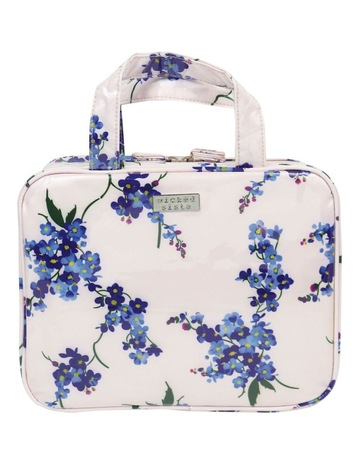49e3d4c078d8 Beauty & Cosmetics Cases | Shop Beauty Cases Online | MYER