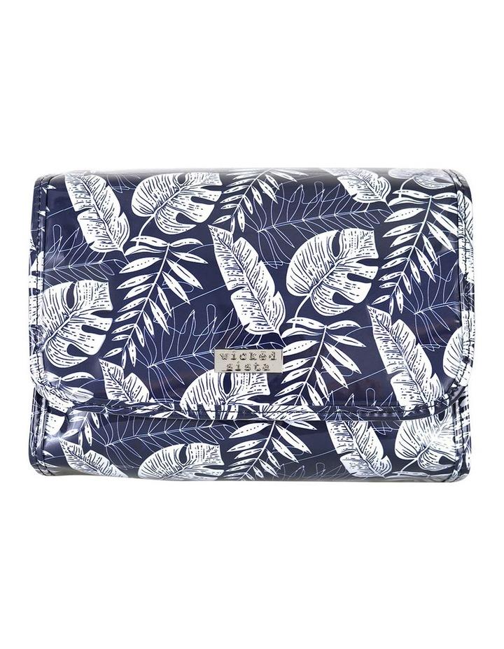 Fern Fold Out Bag image 1