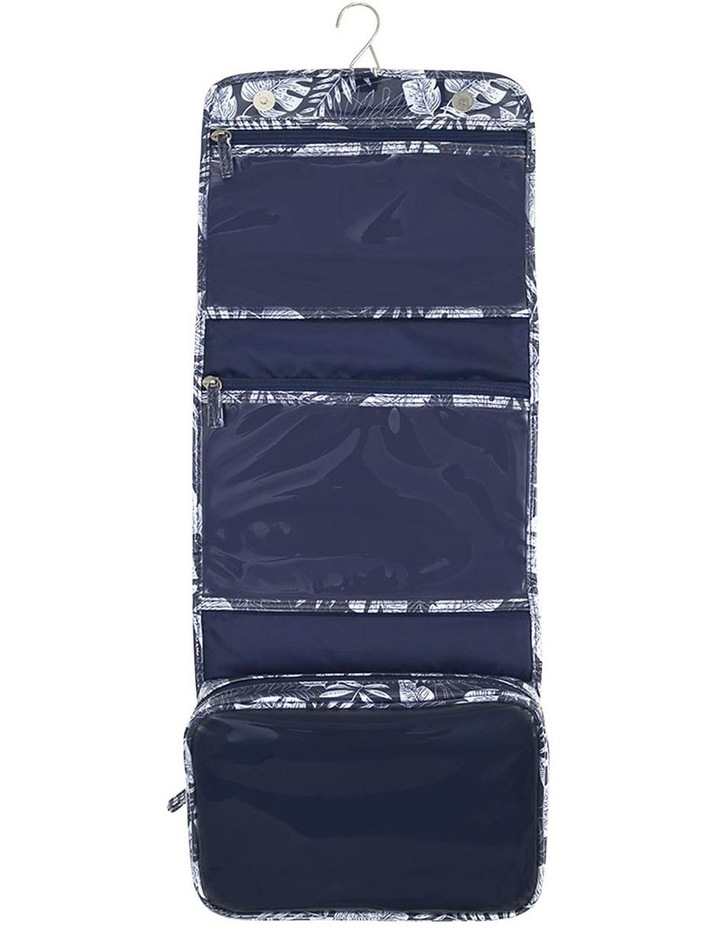 Fern Fold Out Bag image 2
