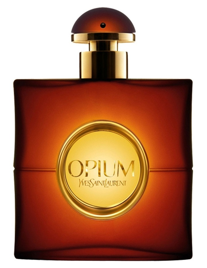 Opium EDT image 1