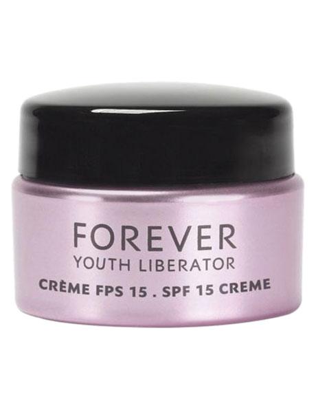 Forever Creme SPF15 image 1
