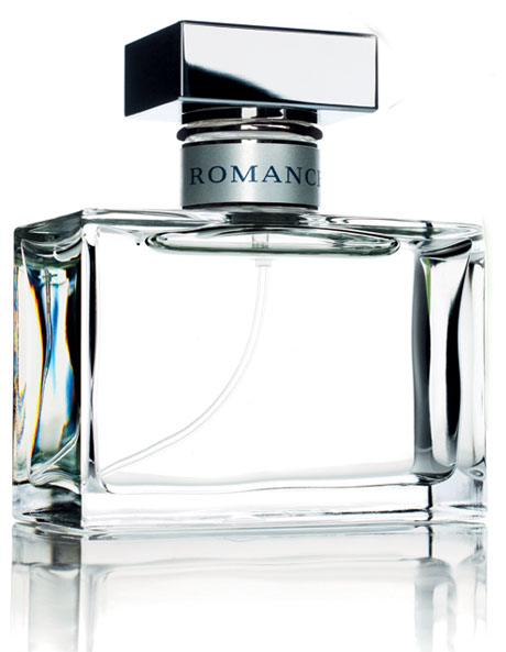 Fragrances On Sale
