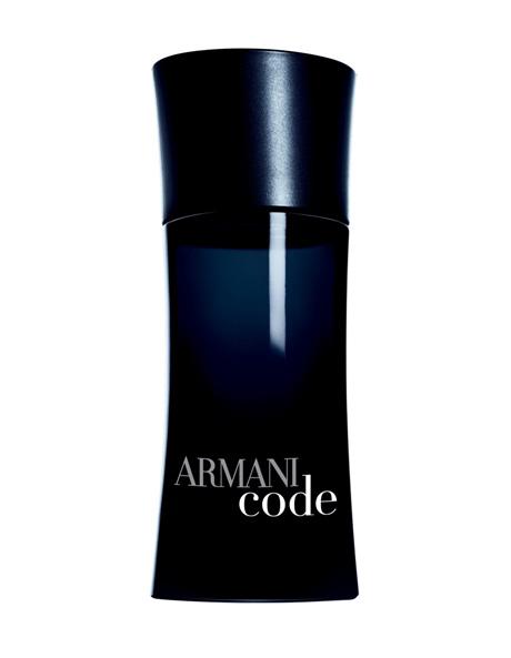 15a07464f436 Giorgio Armani   Armani Code Eau De Toilette   MYER