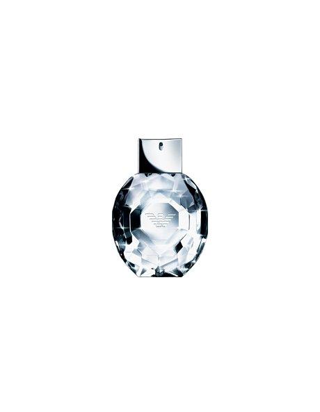 Diamonds Edp Vapo 100ml image 1