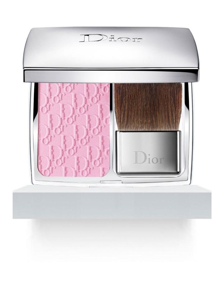 Diorskin Rosy Glow Healthy Glow Booster Blush image 1