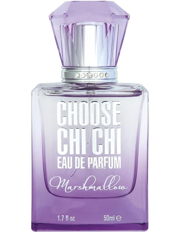 Eau De Parfum image 1