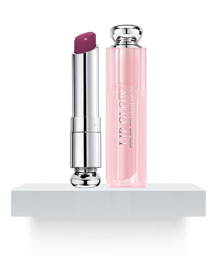 d3d87d55 DIOR | Dior Lip Glow | MYER