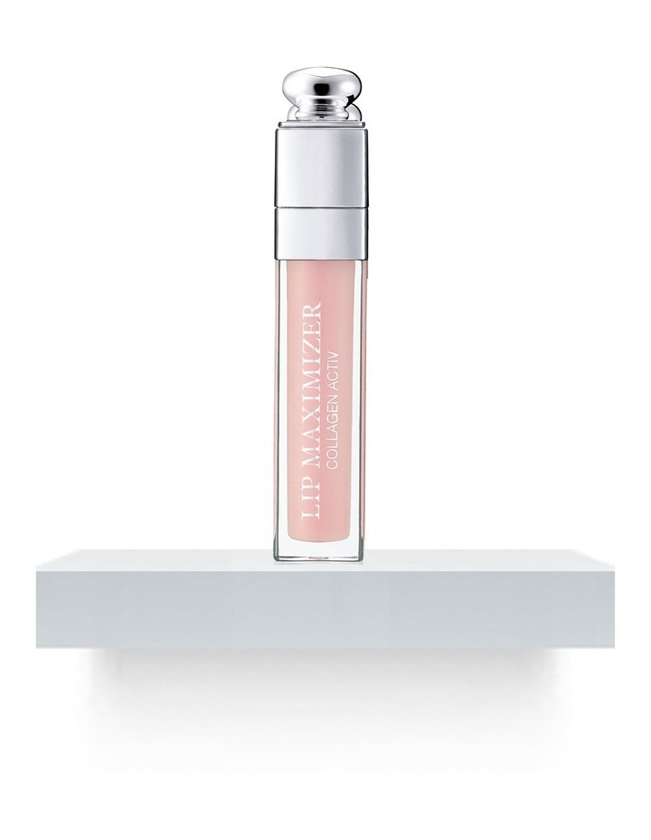 Addict Lip Maximizer Collagen Active Lip-Gloss image 1