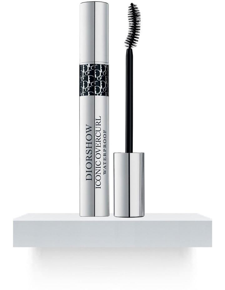 f0336ed9a65 Dior Beaute   Diorshow Iconic Overcurl Waterproof Mascara   MYER