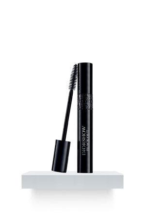 Dior - Diorshow Black Out Spectacular Volume Intense Black Khol