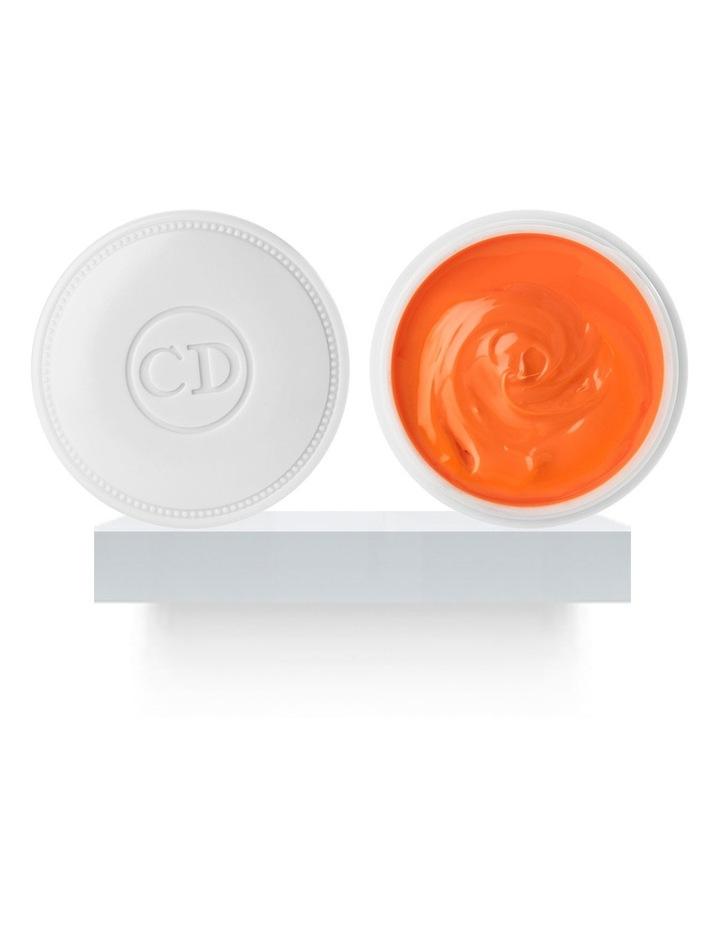 Creme Abricot Nail Creme image 1