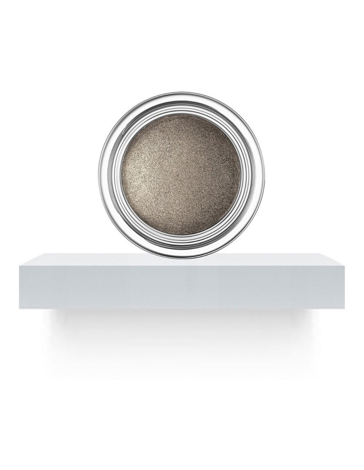 Diorshow Fusion Mono Long-Wear Professional Mirror-Shine Eyeshadow image 1