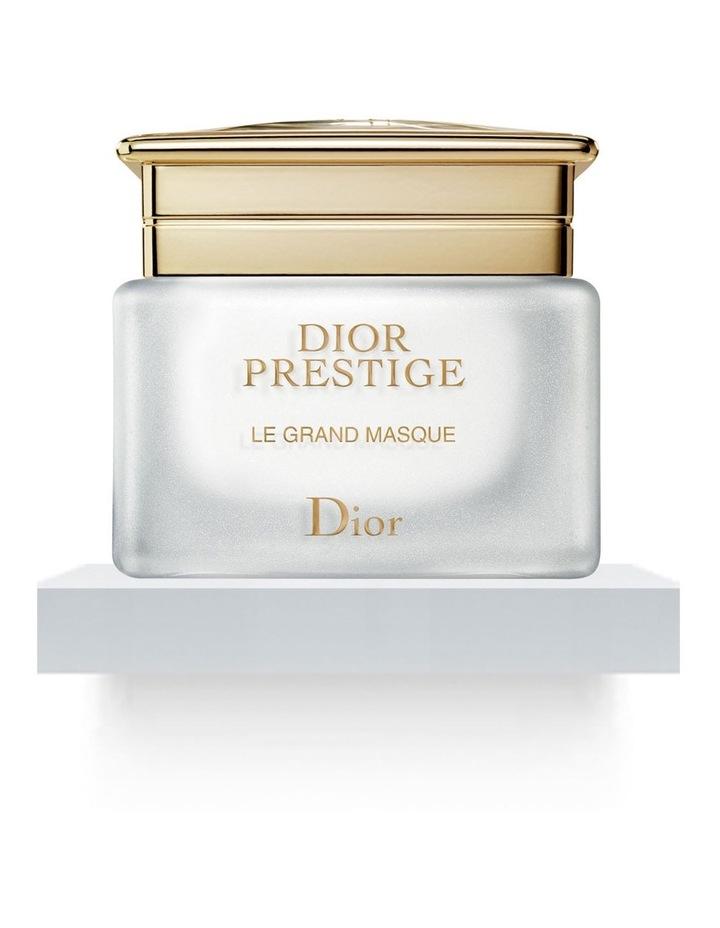 Prestige Le Grand Masque image 1