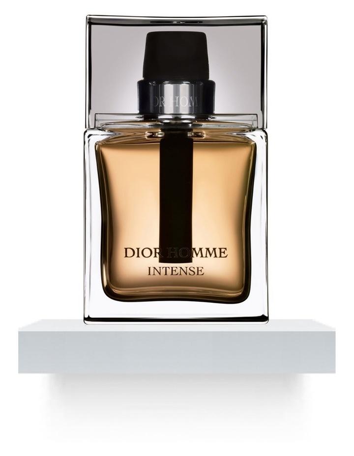 1c4e0ef29d DIOR Homme Intense Eau de Parfum