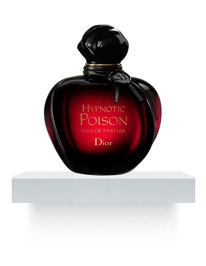 Dior Hypnotic Poison Eau De Parfum Myer