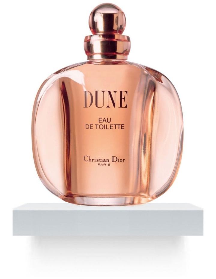Dune Eau De Toilette image 1