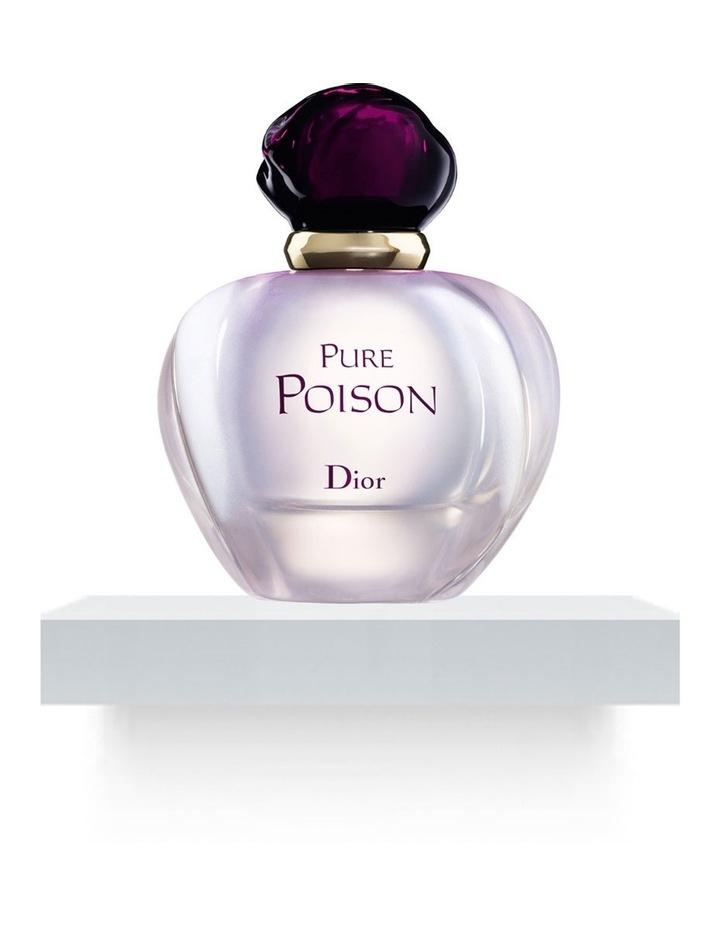 Pure Poison Eau De Parfum image 1