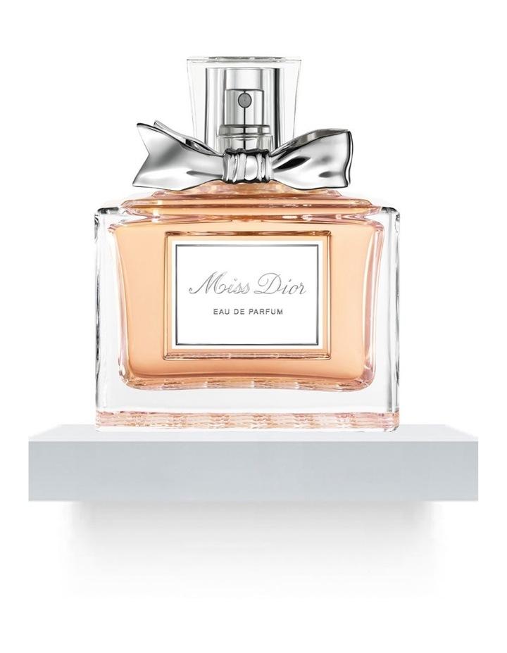 5c03ec7522b9 Miss Dior Eau De Parfum image 1