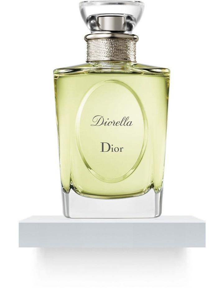 Diorella Eau De Toilette image 1