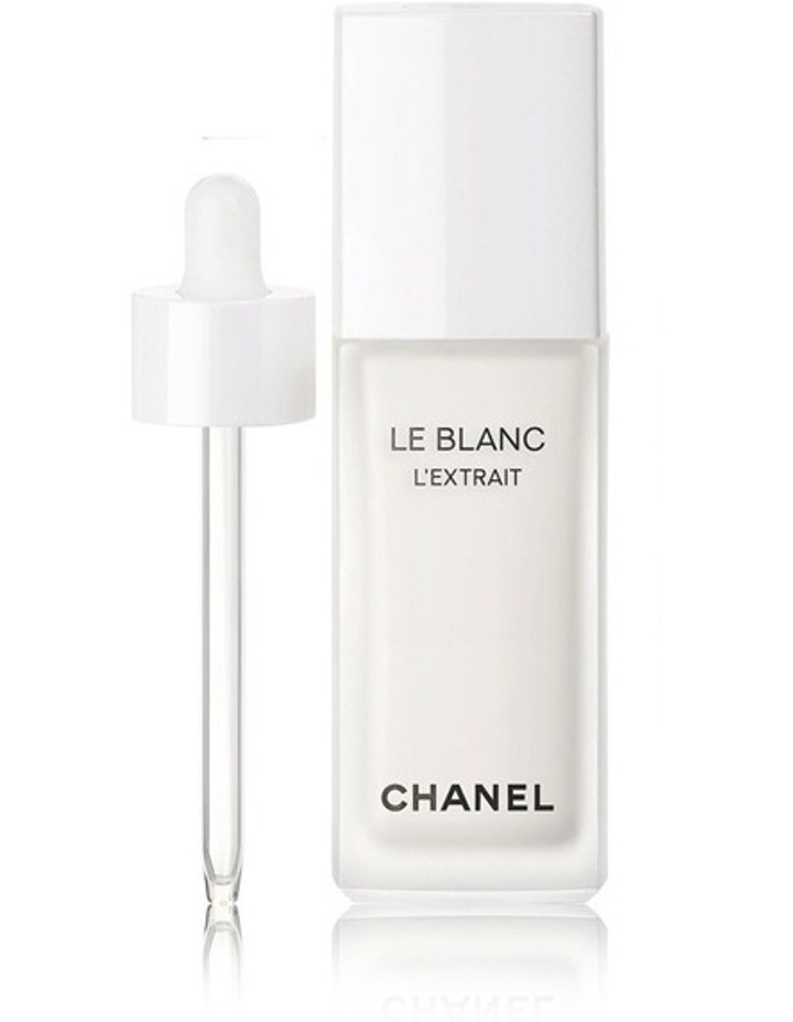 L'Extrait - Intensive Youth Whitening Treatment image 1