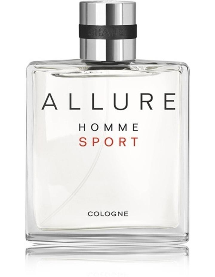 0b7b876ce30 CHANEL ALLURE HOMME SPORT Cologne SprayCologne Spray