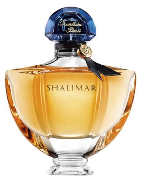 Shalimar EDP image 1