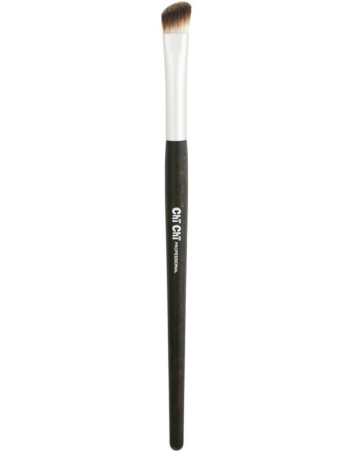 Angled Eyeshadow Brush - 112 image 1