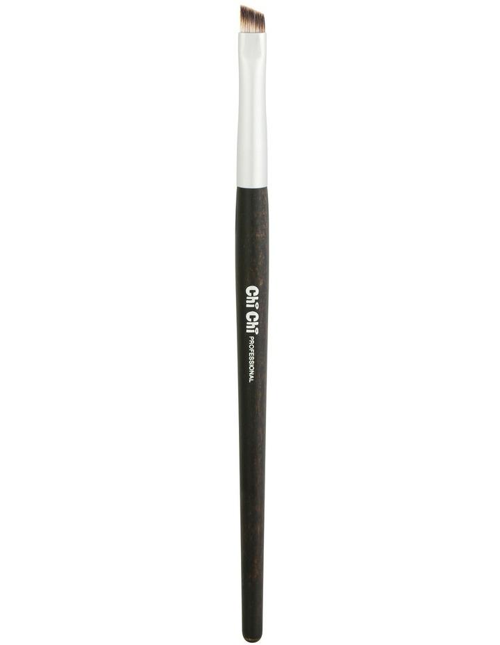 Angled Eyeliner Brush - 119 image 1