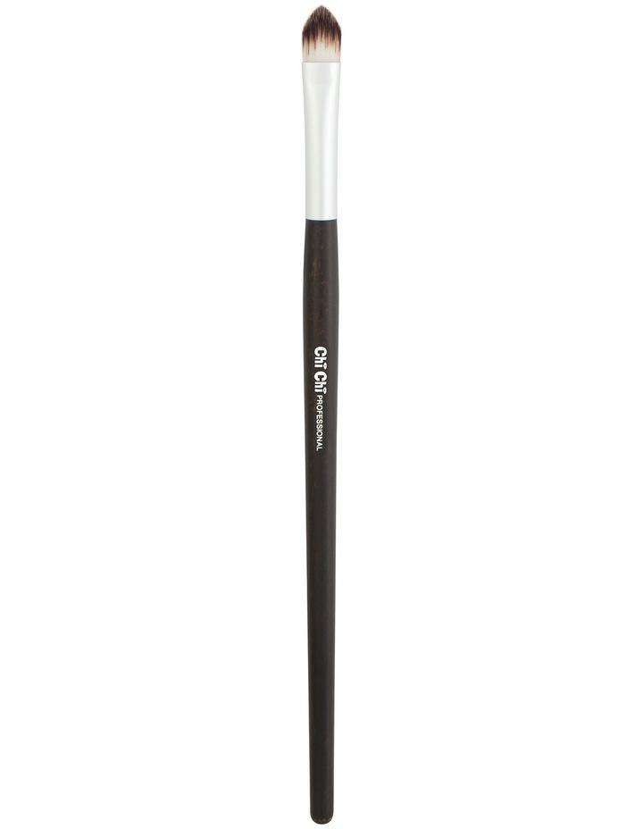 Concealer Brush - 120 image 1