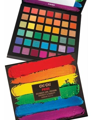 Palettes - Shop Eye Palettes & Makeup Online   MYER