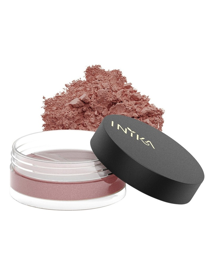 Loose Mineral Blush image 1