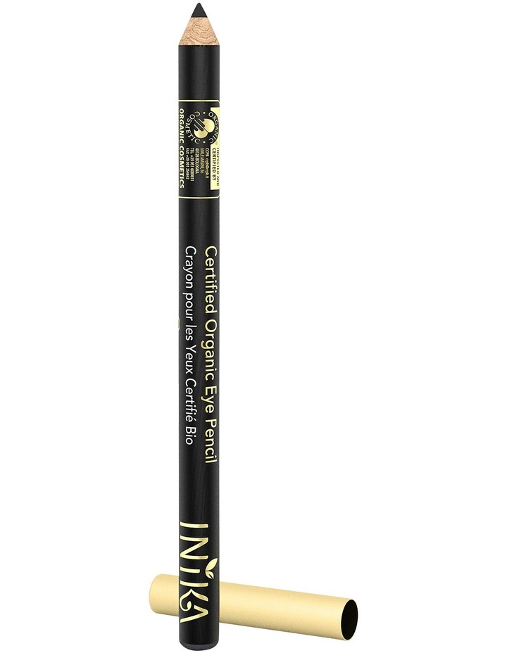 Certified Organic Eye Pencil image 1