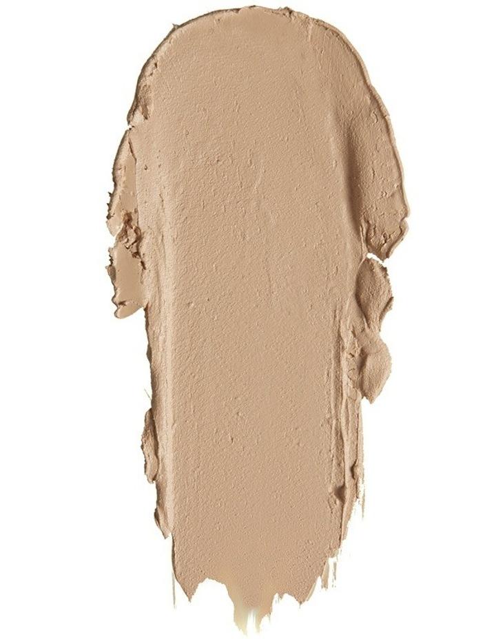 Pigment Foundation Stick image 2