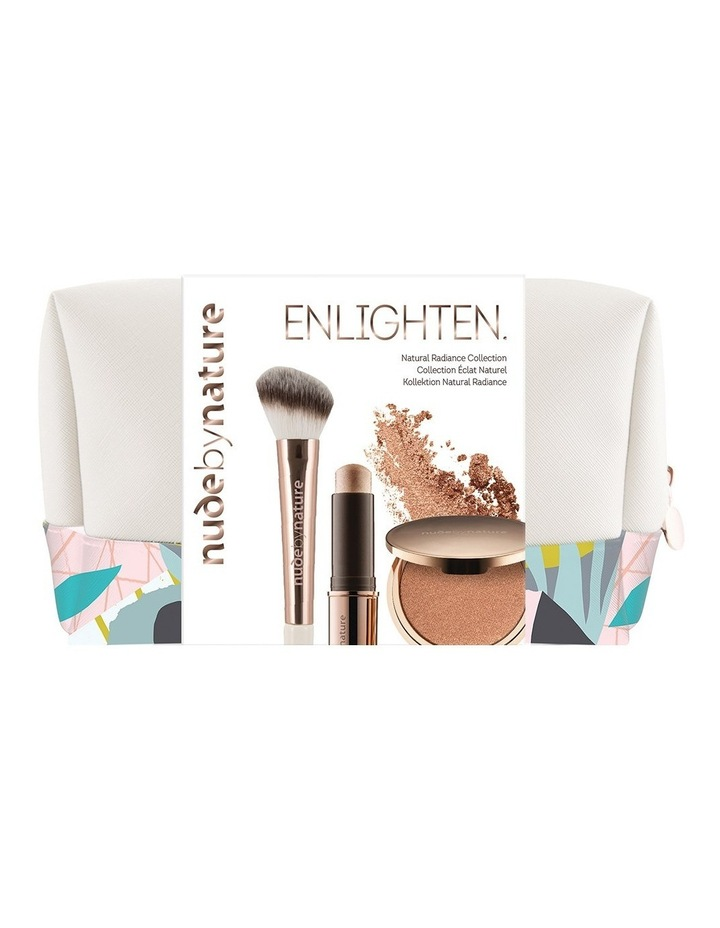 Enlighten Natural Radiance Collection image 1