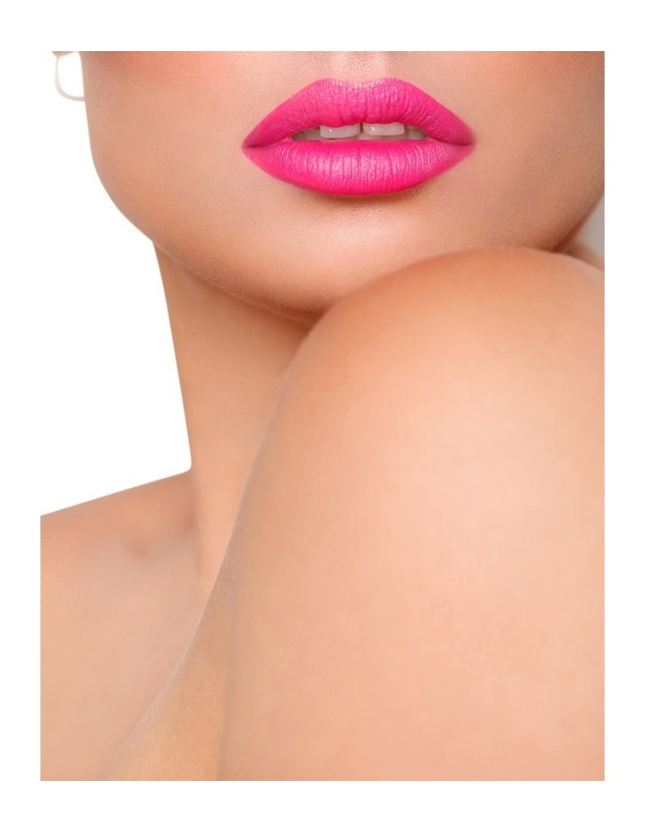 Whipped Matte Lipstick - Limited Edition image 2