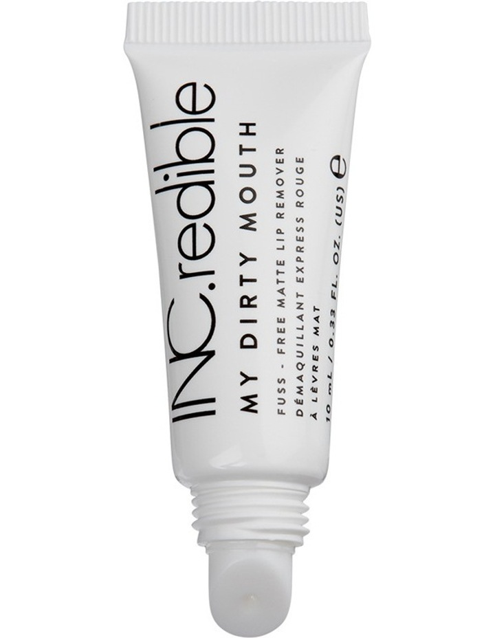 Matte Lip Remover My Dirty Mouth image 1