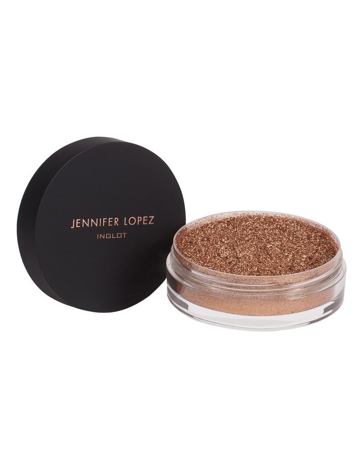 Jennifer Lopez JLo X Livin' The Highlight Illuminator image 1