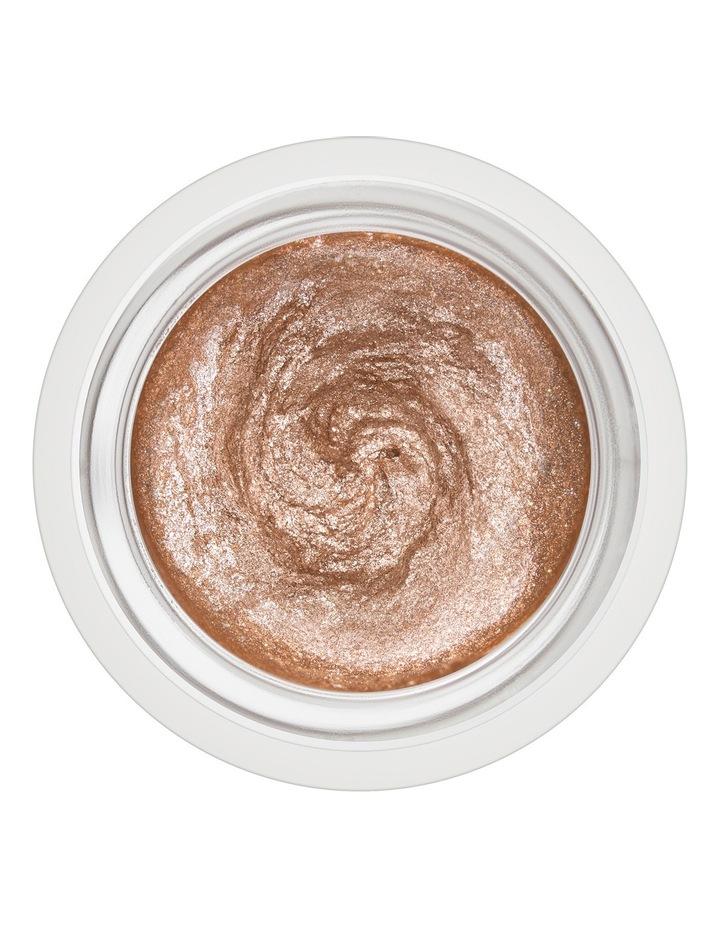 Chrome Flash Eye Pot image 2