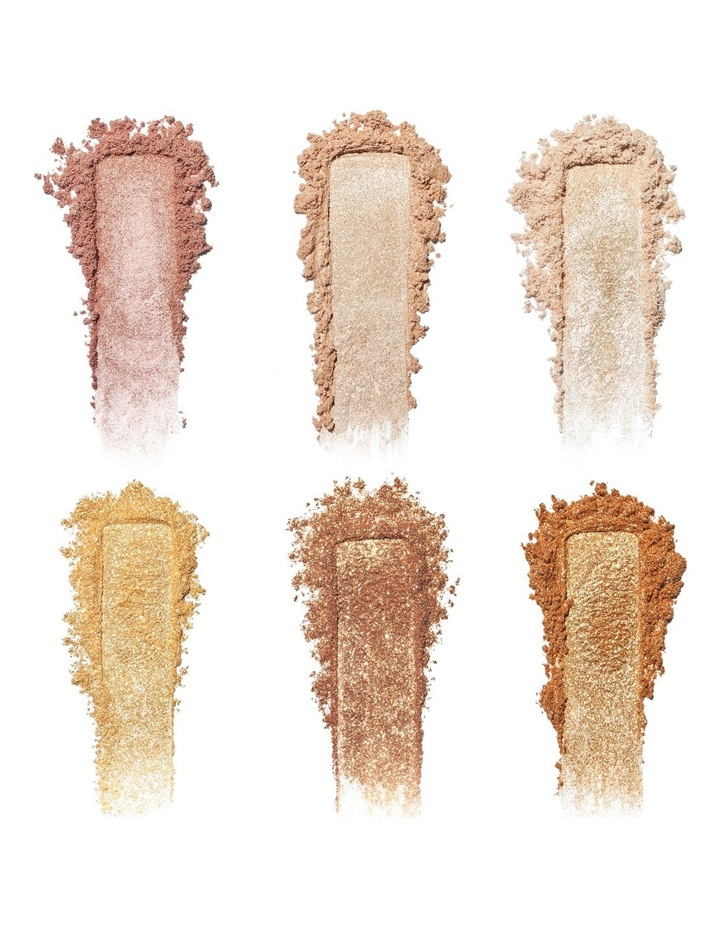 Loose Pigment Palette Original image 4