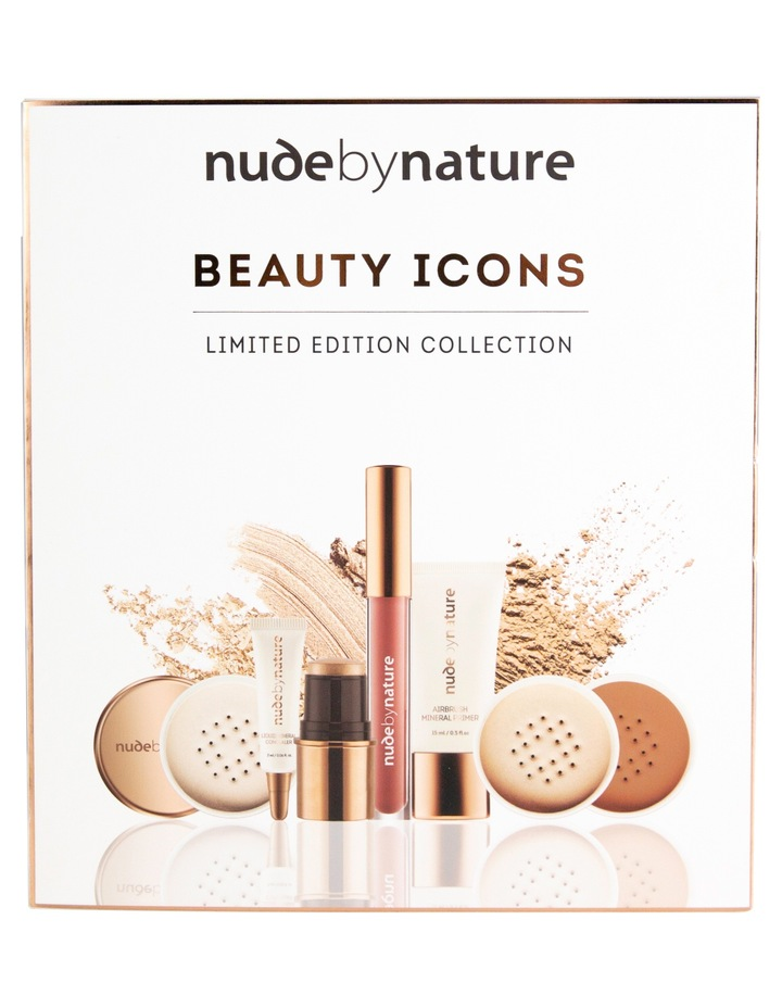 Beauty Icons Collection image 2