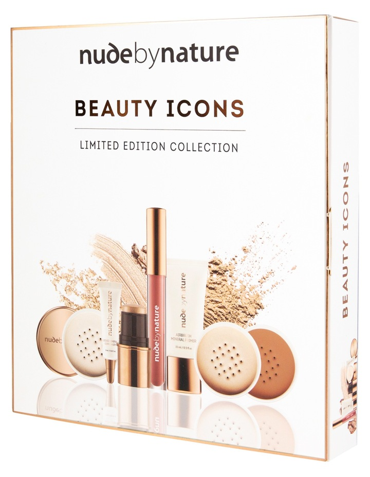 Beauty Icons Collection image 3