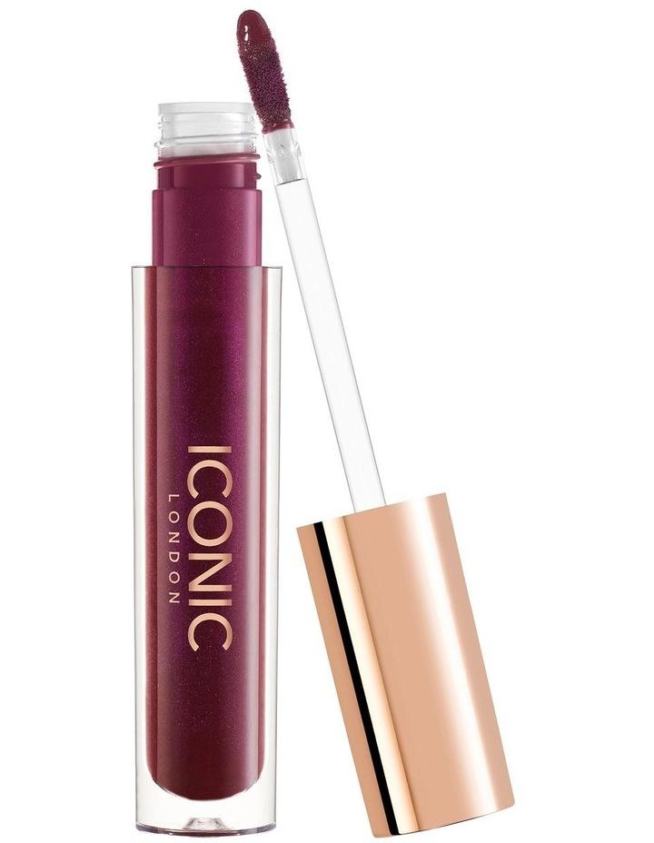 Lip Plumping Gloss image 1