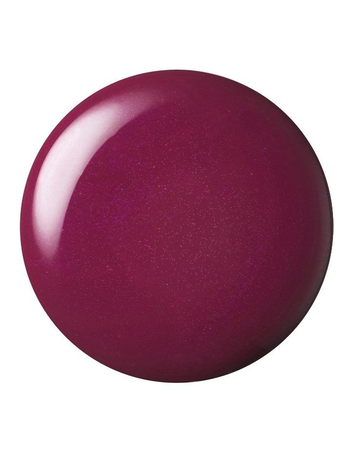 Lip Plumping Gloss image 2