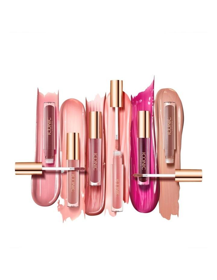 Lip Plumping Gloss image 3