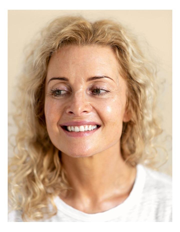 Moringa All-Beauty Creme 50g image 3
