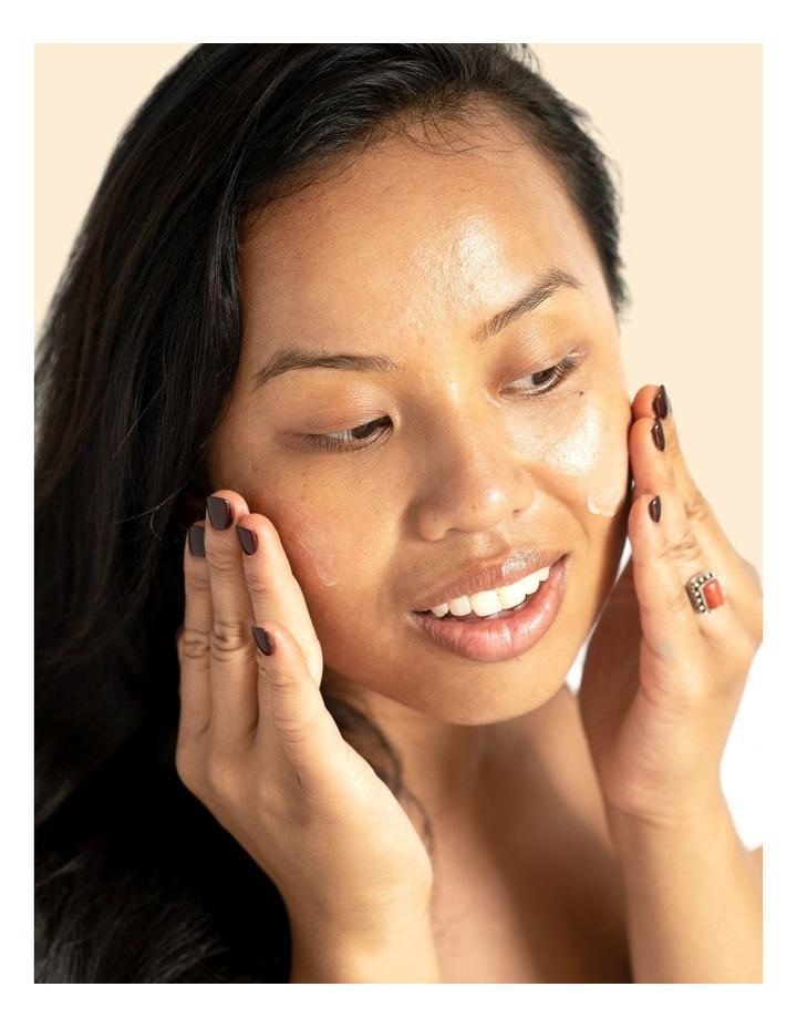 Moringa All-Beauty Creme 50g image 4